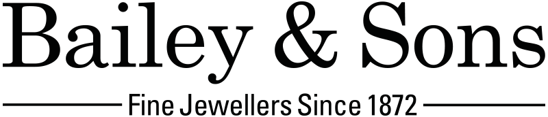 Bailey & Sons, Berkhamsted Logo